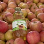 BRANA---Bistri-sok-jabuka